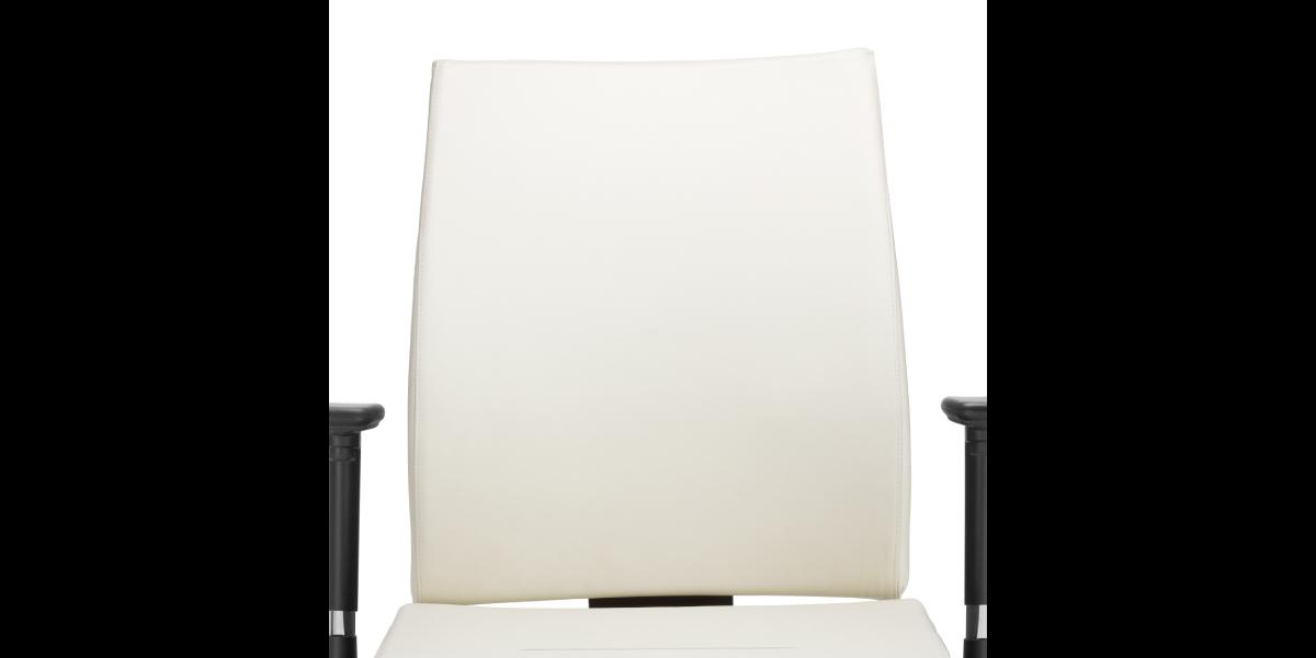 krzesła-fotele_Intrata_detale01