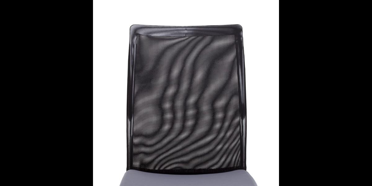krzesła-fotele_Intrata_detale02