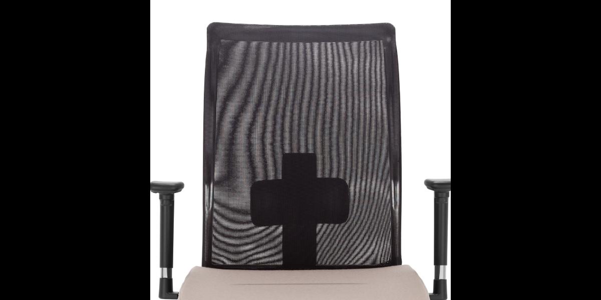 krzesła-fotele_Intrata_detale03