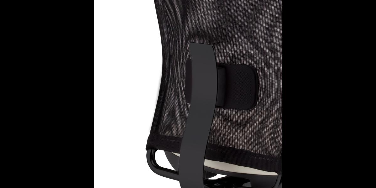 krzesła-fotele_Intrata_detale04