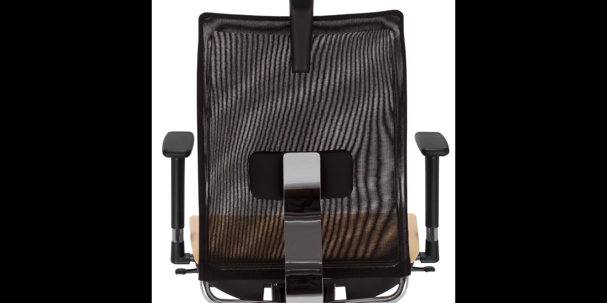 krzesła-fotele_Intrata_detale05
