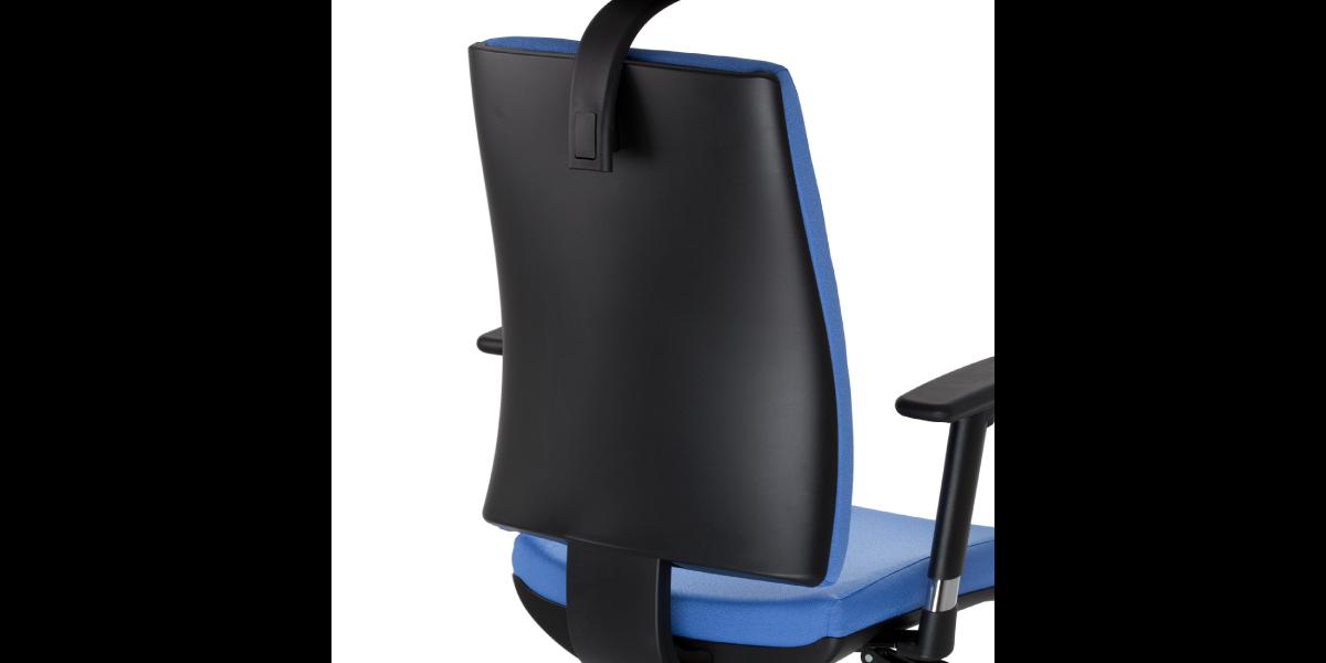 krzesła-fotele_Intrata_detale06