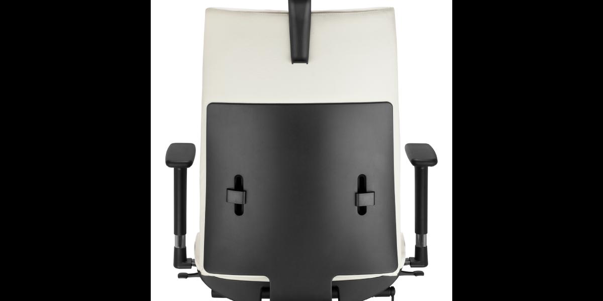 krzesła-fotele_Intrata_detale07