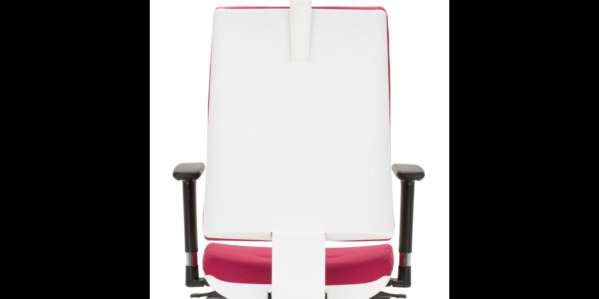 krzesła-fotele_Intrata_detale09