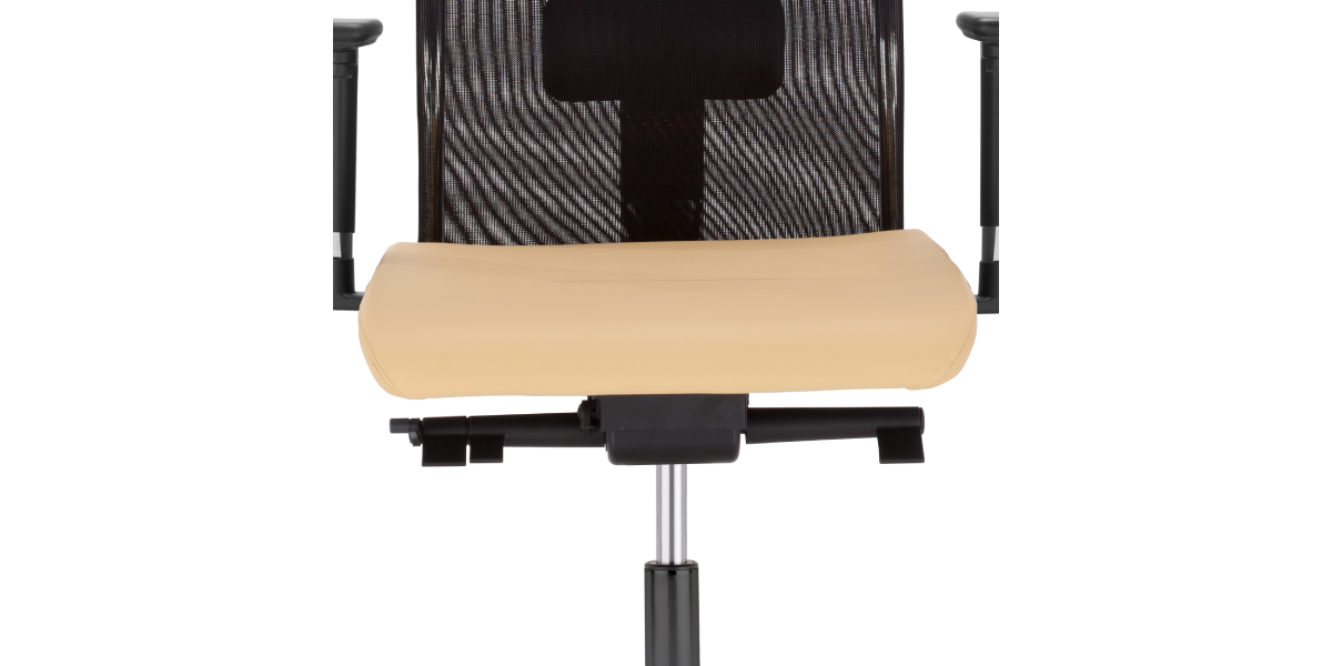 krzesła-fotele_Intrata_detale10