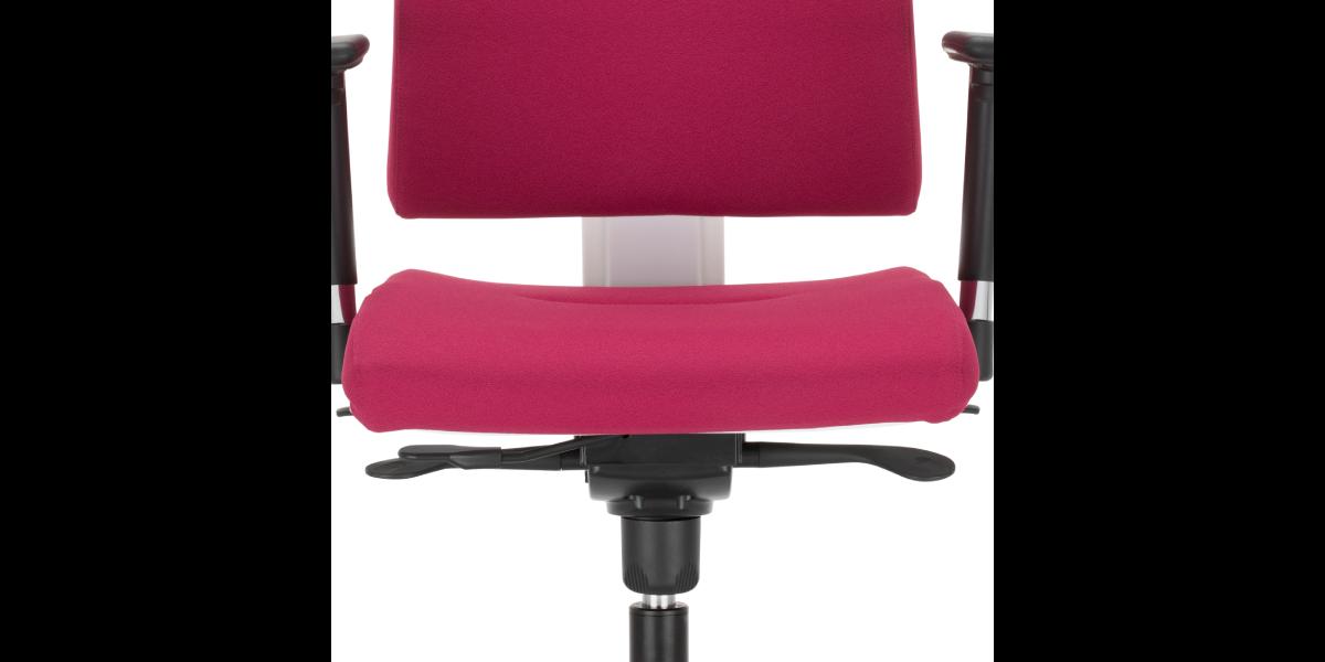 krzesła-fotele_Intrata_detale11