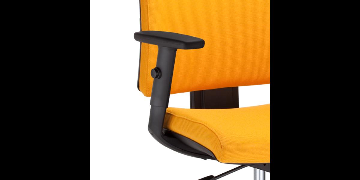 krzesła-fotele_Intrata_detale12