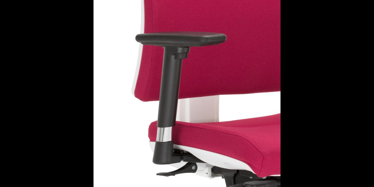krzesła-fotele_Intrata_detale13