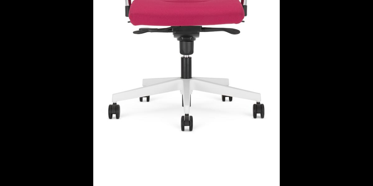 krzesła-fotele_Intrata_detale14