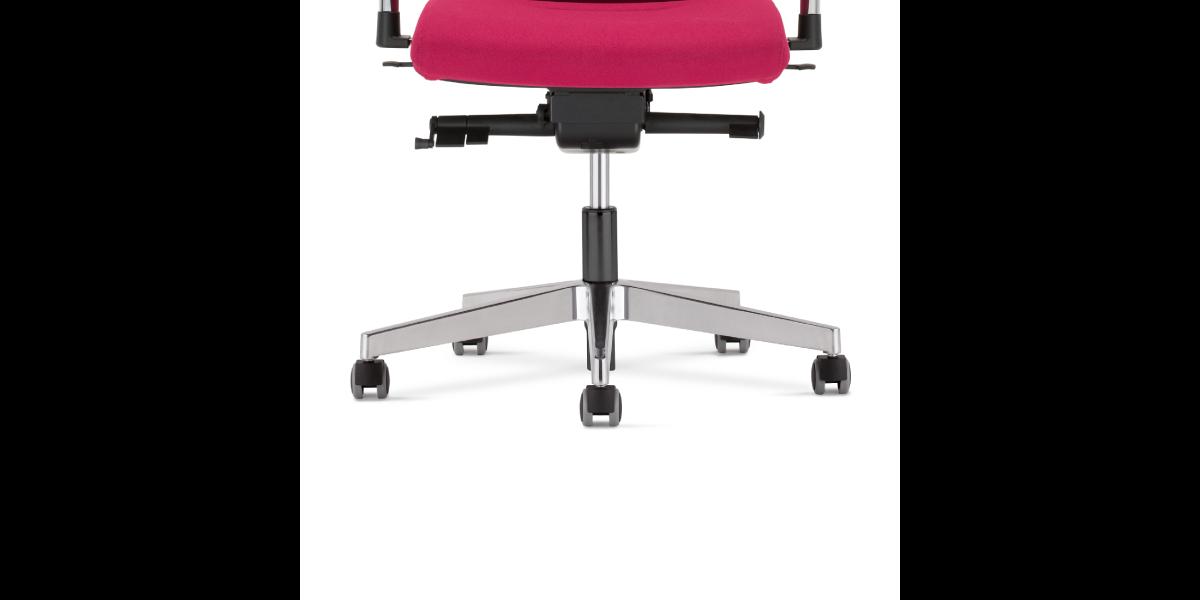 krzesła-fotele_Intrata_detale15