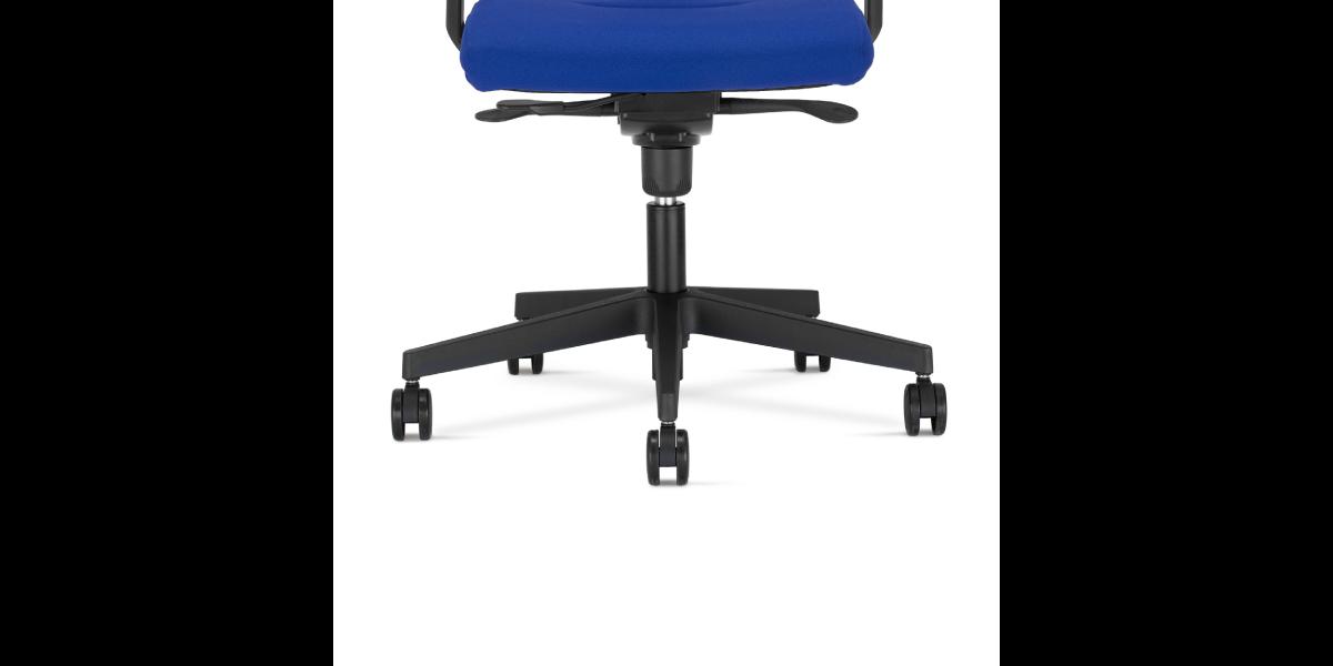 krzesła-fotele_Intrata_detale16