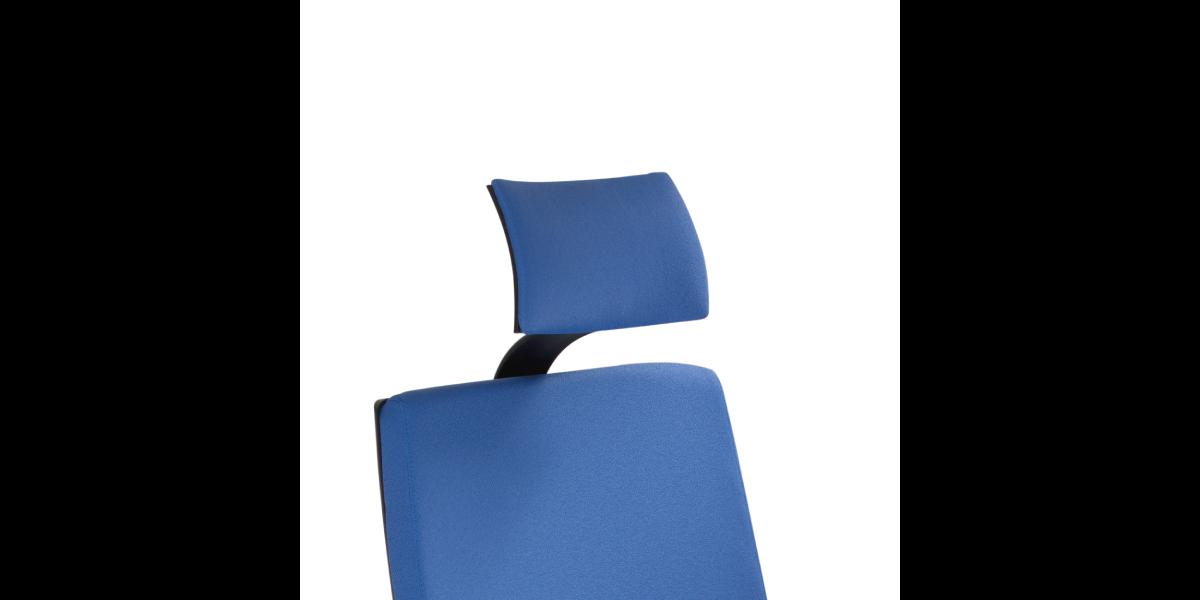 krzesła-fotele_Intrata_detale21
