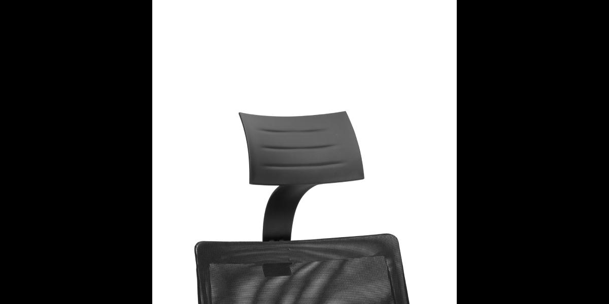 krzesła-fotele_Intrata_detale22