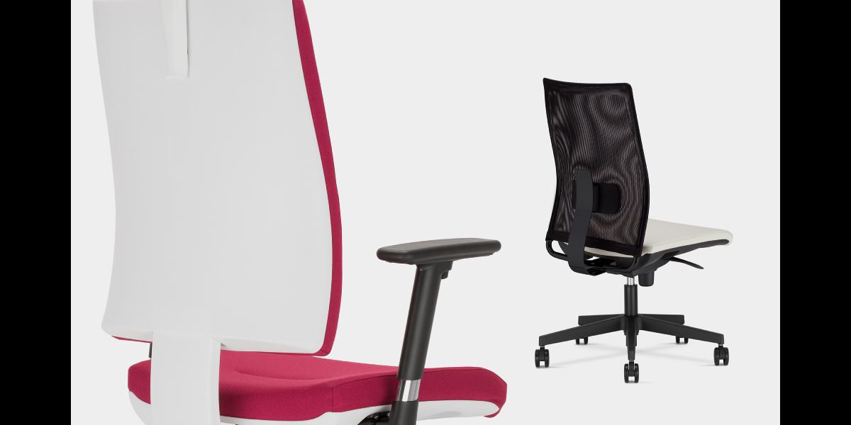krzesła-fotele_Intrata_detale23