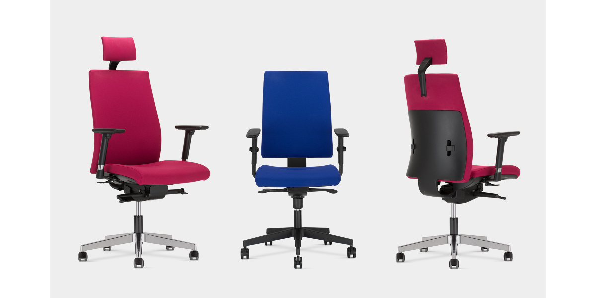 krzesła-fotele_Intrata_detale24