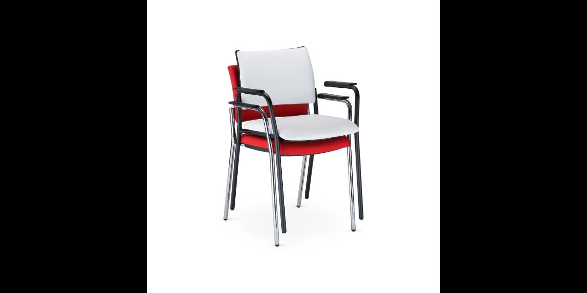 krzesła-fotele_Intrata_detale25