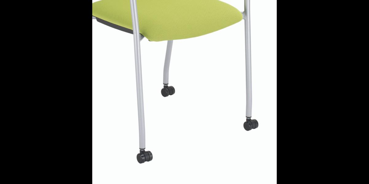 krzesła-fotele_Intrata_detale26