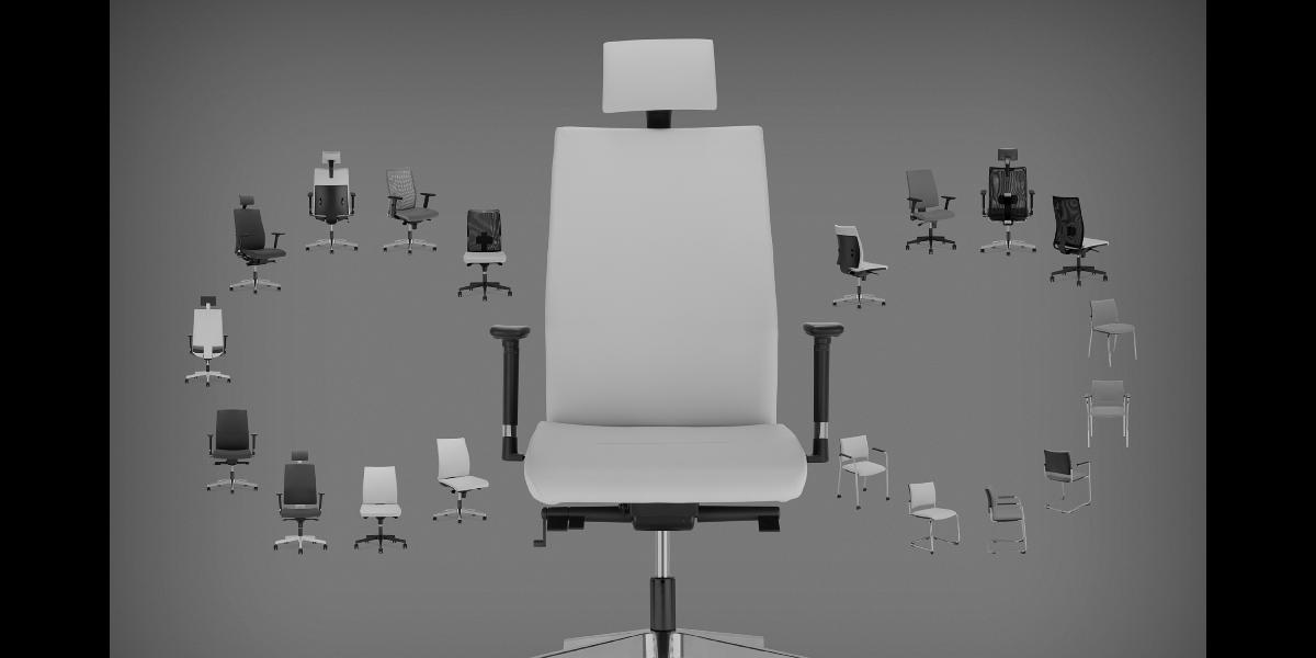 krzesła-fotele_Intrata_detale27