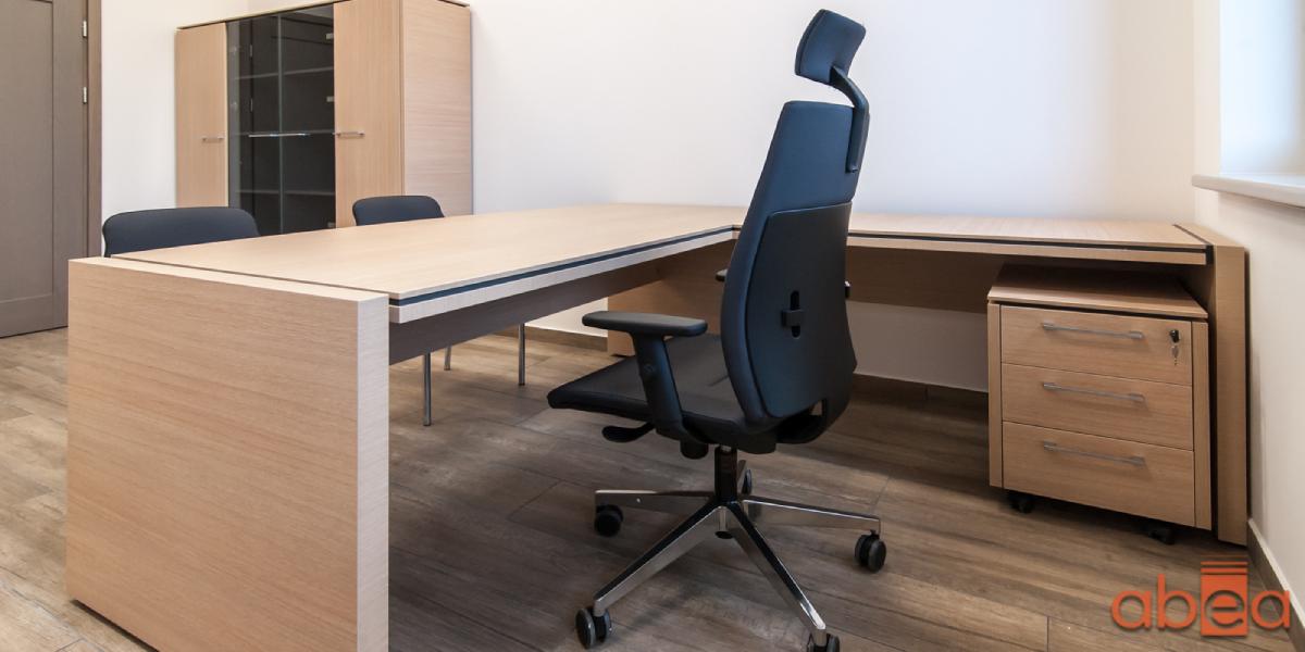 krzesła-fotele_intrata_realizacje04
