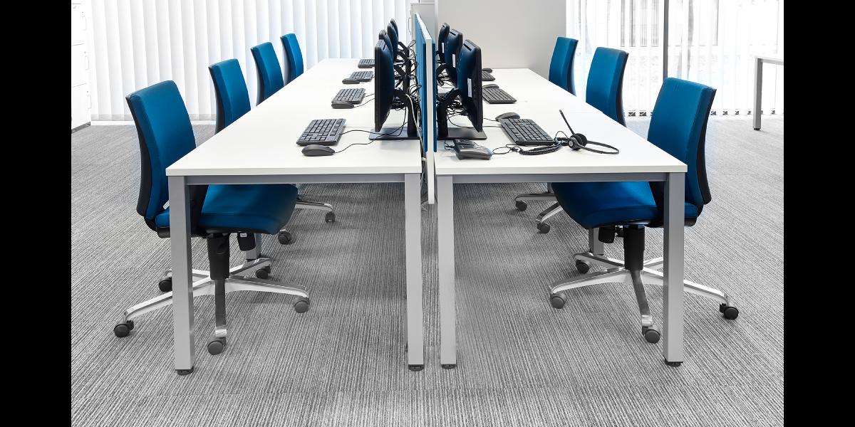 krzesła-fotele_intrata_realizacje60