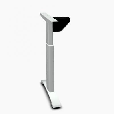 meble-pracownicze-ergonomic-master-kolekcja03