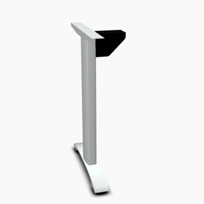 meble-pracownicze-ergonomic-master-kolekcja06