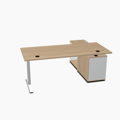 meble-pracownicze-ergonomic-master-kolekcja07