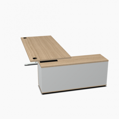meble-pracownicze-ergonomic-master-kolekcja08