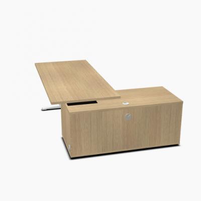 meble-pracownicze-ergonomic-master-kolekcja09