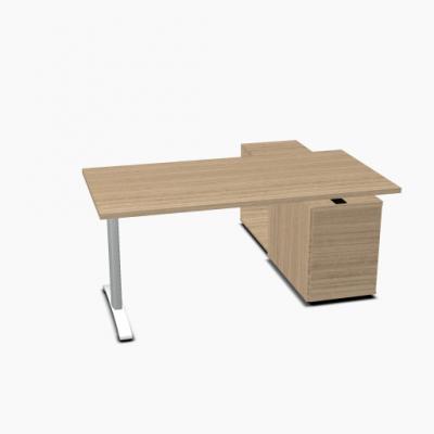 meble-pracownicze-ergonomic-master-kolekcja10
