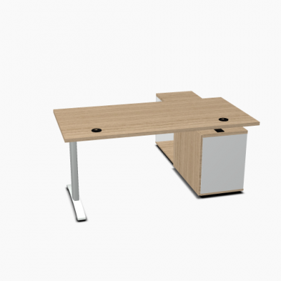 meble-pracownicze-ergonomic-master-kolekcja11