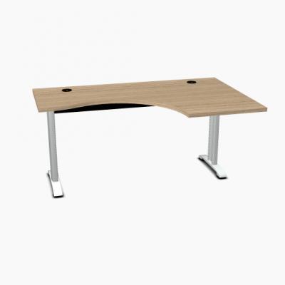 meble-pracownicze-ergonomic-master-kolekcja12
