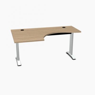 meble-pracownicze-ergonomic-master-kolekcja13