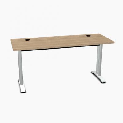 meble-pracownicze-ergonomic-master-kolekcja14