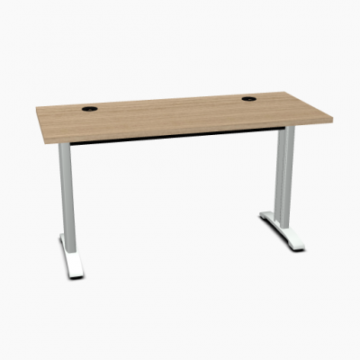 meble-pracownicze-ergonomic-master-kolekcja15