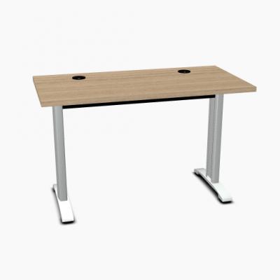 meble-pracownicze-ergonomic-master-kolekcja16