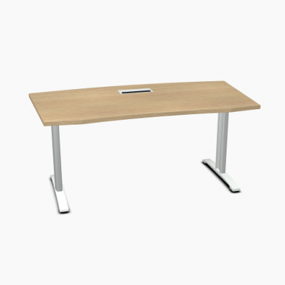 meble-pracownicze-ergonomic-master-kolekcja17