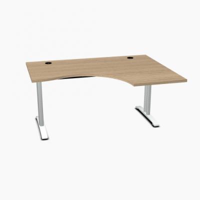 meble-pracownicze-ergonomic-master-kolekcja18