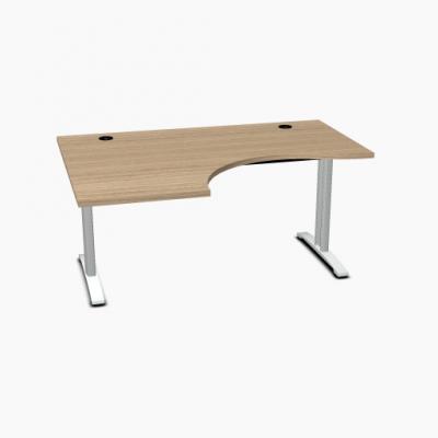 meble-pracownicze-ergonomic-master-kolekcja19
