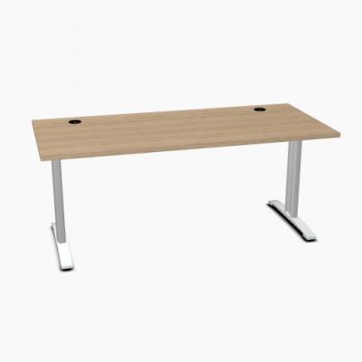 meble-pracownicze-ergonomic-master-kolekcja20
