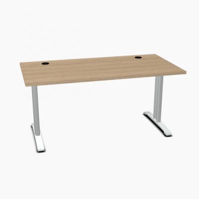 meble-pracownicze-ergonomic-master-kolekcja21