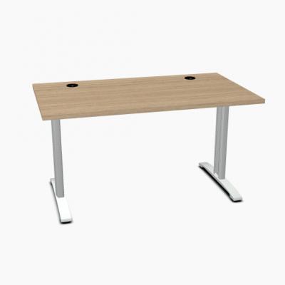 meble-pracownicze-ergonomic-master-kolekcja22
