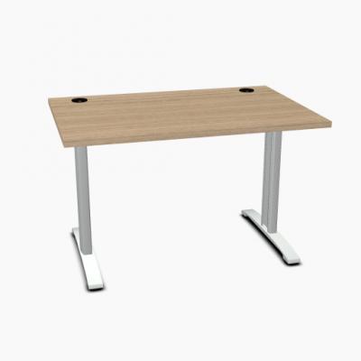 meble-pracownicze-ergonomic-master-kolekcja23