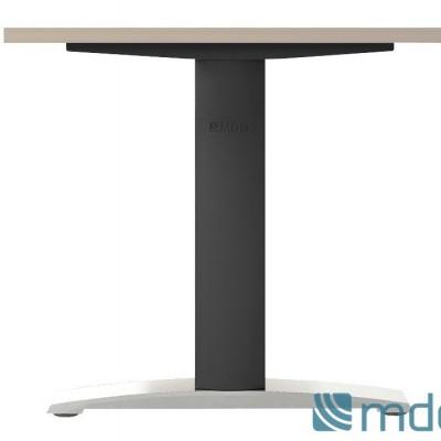 meble-pracownicze-ergonomic-master-kolekcja24