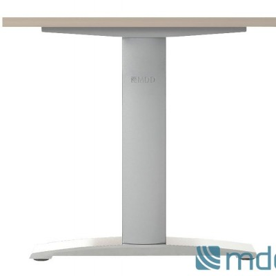 meble-pracownicze-ergonomic-master-kolekcja25