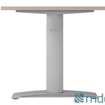 meble-pracownicze-ergonomic-master-kolekcja26