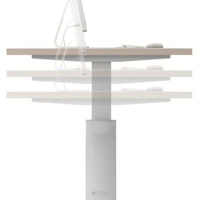 meble-pracownicze-ergonomic-master-kolekcja27