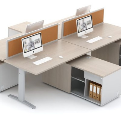 meble-pracownicze-ergonomic-master-kolekcja28
