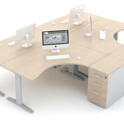 meble-pracownicze-ergonomic-master-kolekcja29