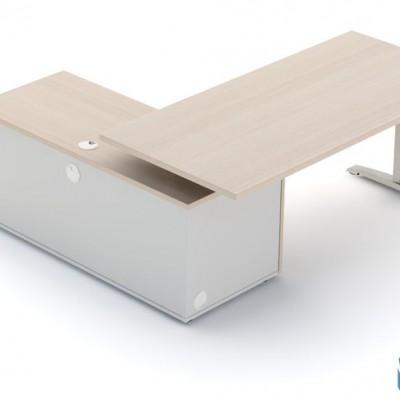 meble-pracownicze-ergonomic-master-kolekcja30